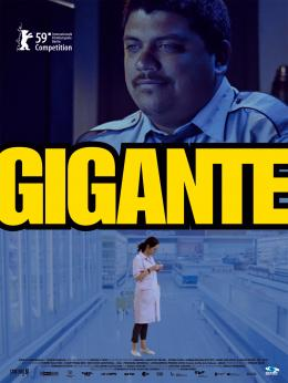 photo 9/9 - Gigante - © Ocean films