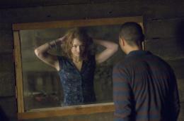 photo 3/13 - Kristen Connolly - La Cabane dans les bois - © Metropolitan Film