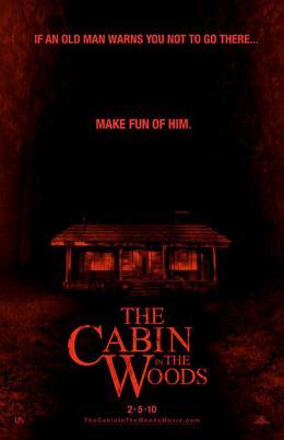 photo 8/13 - La Cabane dans les bois - © 20th Century Fox