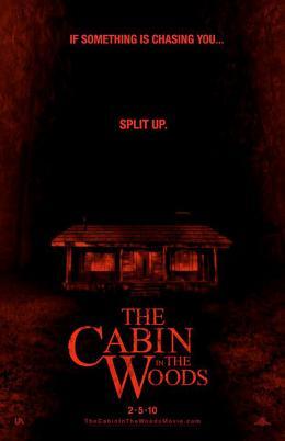 photo 9/13 - La Cabane dans les bois - © 20th Century Fox