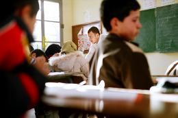 photo 12/13 - La Chine est encore loin - © Tadrart Films