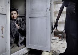photo 9/14 - Les R�volt�s de l'�le du Diable - © Les Films du Losange