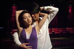 Memory Of Love Yan Bingyan et Jiao Gang photo 7 sur 7