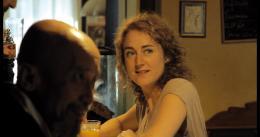 Joséphine De Meaux Le Jour de la Grenouille photo 7 sur 22