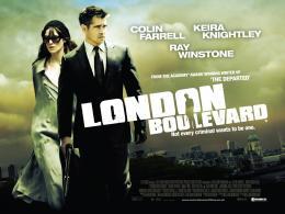 photo 16/18 - London Boulevard - © Metropolitan Film