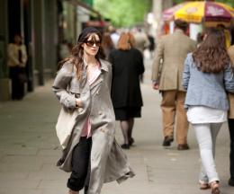 photo 5/18 - Keira Knightley - London Boulevard - © Metropolitan Film