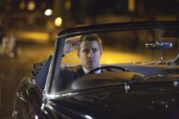 photo 3/18 - Colin Farrell - London Boulevard - © Metropolitan Film
