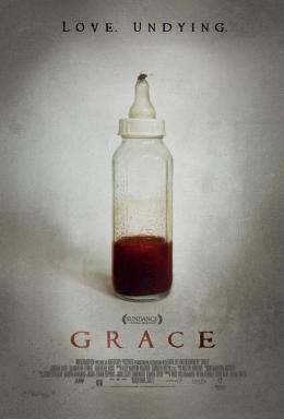 photo 8/8 - Grace