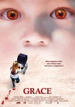 photo 7/8 - Grace
