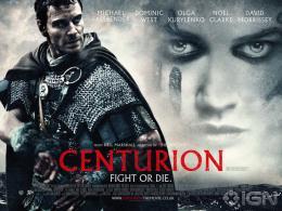 photo 3/3 - Centurion