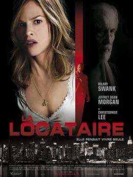 photo 18/18 - La Locataire - © Metropolitan Film