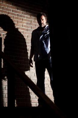 La Locataire Jeffrey Dean Morgan photo 4 sur 18