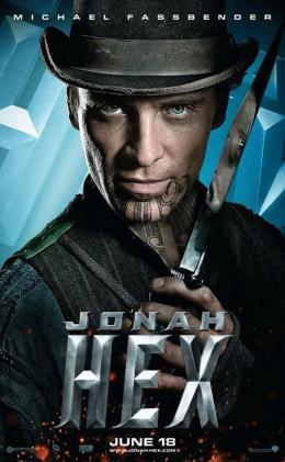 photo 3/9 - Jonah Hex