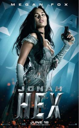 photo 2/9 - Jonah Hex