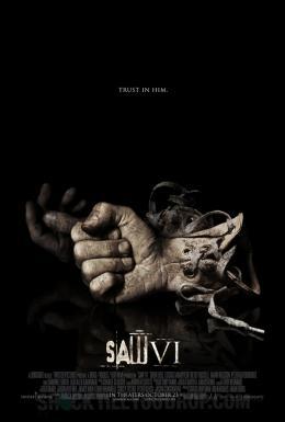 photo 15/20 - Saw 6 - © Métropolitan Film