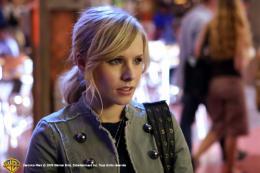 photo 1/5 - Kristen Bell - Saison 3 - Veronica Mars - saison 3