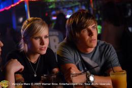 photo 5/5 - Kristen Bell - Saison 3 - Veronica Mars - saison 3