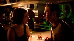 Pablo Schreiber Pablo Schreiber et Zoe Lister Jones photo 8 sur 8