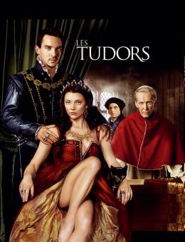 Les Tudors - Saison 2 photo 3 sur 4