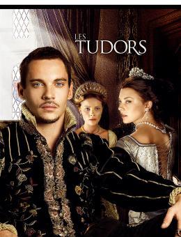 Les Tudors - Saison 2 photo 4 sur 4
