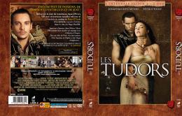 photo 2/4 - Jaquette Dvd - Les Tudors - Saison 2 - © Sony Pictures Home Entertainment (SPHE)
