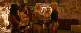 photo 46/87 - Vanessa Hudgens, Jamie Chung, Jena Malone, Emily Browning, Abbie Cornish - Sucker Punch - © Warner Bros