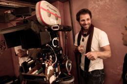 photo 60/87 - Zack Snyder - Sucker Punch - © Warner Bros