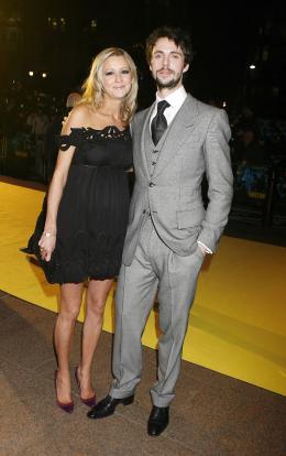 photo 130/160 - Matthew Goode - Avant-Première mondiale du film Watchmen - les Gardiens - le 23 Février 2009 - Watchmen - Les Gardiens