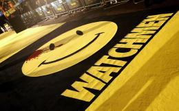 photo 149/160 - Avant-Première mondiale du film Watchmen - les Gardiens - le 23 Février 2009 - Watchmen - Les Gardiens