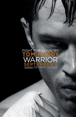 photo 8/10 - Warrior - © Métropolitan Film