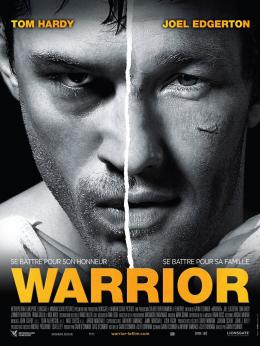 photo 10/10 - Warrior - © Métropolitan Film