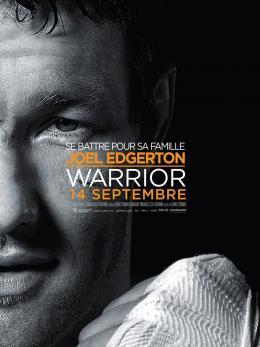 photo 6/10 - Warrior - © Metropolitan Film