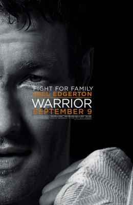 photo 9/10 - Warrior - © Métropolitan Film