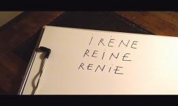 Irène photo 3 sur 3