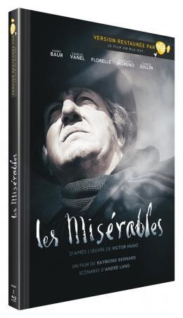 photo 6/6 - Les Misérables  - © Pathé Vidéo