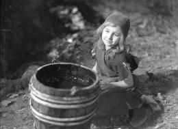 photo 3/6 - Gaby Triquet - Les Misérables  - © Pathé Distribution