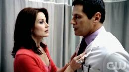 Laura Leighton Melrose Place 2.0 photo 3 sur 9