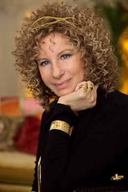 photo 3/79 - Barbra Streisand - Mon beau-père et nous - © Paramount