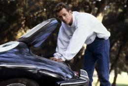 Luke Perry Beverly Hills 90210 - Saison 3 photo 5 sur 9