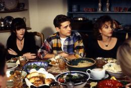Jason Priestley Beverly Hills 90210 - Saison 3 photo 4 sur 11