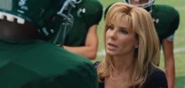 photo 27/33 - Sandra Bullock - The Blind side - © Warner Bros Vidéo