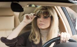 photo 17/33 - Sandra Bullock - The Blind side - © Warner Bros Vidéo