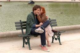 Samuel Theis L'odyss�e de l'amour photo 8 sur 9