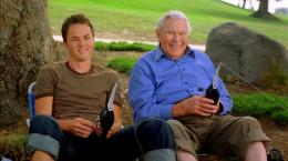 Andy Griffith Play The Game photo 3 sur 5