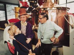 photo 18/22 - Peter Ostrum - Charlie et la Chocolaterie (1971) - © Splendor Films