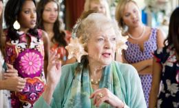 photo 2/10 - Betty White - Encore Toi !