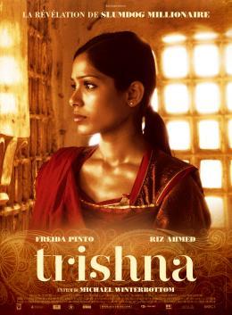 photo 12/13 - Trishna - © BAC Films