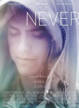 photo 15/46 - Affiche américaine - Never Let Me Go - © 20th Century Fox