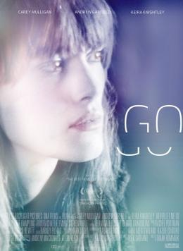 photo 17/46 - Affiche américaine - Never Let Me Go - © 20th Century Fox