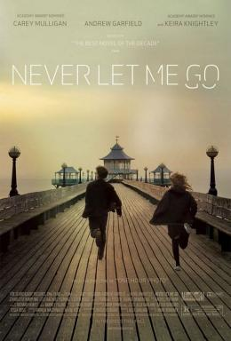 photo 14/46 - Affiche américaine - Never Let Me Go - © 20th Century Fox